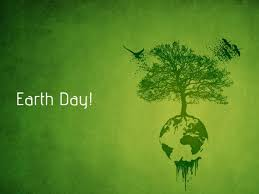 templates powerpoint earth earth day powerpoint cover slide 1 free earth day powerpoint image