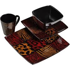 204 best polyvore images on dinnerware sets 90s shoes