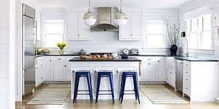 kitchen decor ideas for small kitchens modern kitchen designs for small kitchens modern kitchen colors
