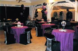 50th birthday party ideas 50th birthday party ideas home party ideas