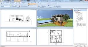 architektur cad ashoo 3d cad architecture 6