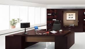 furniture stunning design ideas breathtaking cool office
