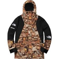 The North Face Mountain Light Jacket Supreme X The North Face Mountain Light Jacket U2013 Shankcorner