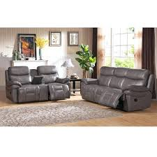 Reclining Sofa And Loveseat Sale Leather Recliner Sofa And Loveseat Images Gradfly Co