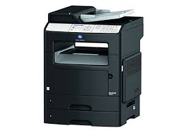 Small Office Printer Scanner Top 10 Best Copier Machine For Small Business In 2017
