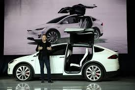 tesla u0027s model x lags but big plans still on track fortune