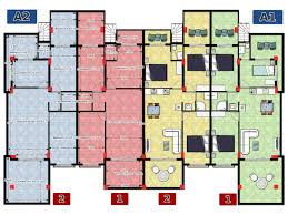 ground floor plan com nurseresume org