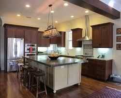 bungalow style homes interior craftsman style interior decorating worldstem co