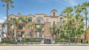 los angeles apartments over 50 apartment communities in la area
