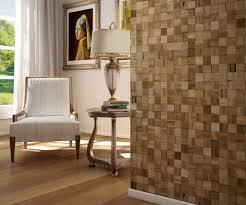 unique wall treatments design ideas 12323