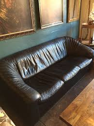 Ital Leather Sofa Italian Furniture Los Angeles Home Design Ideas And Pictures