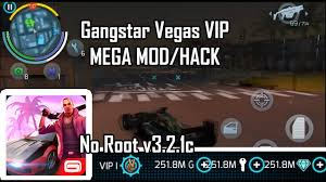 gangstar vegas original apk gangstar vegas unlimited hack mod apk no root 2017 dr rann hacks4u