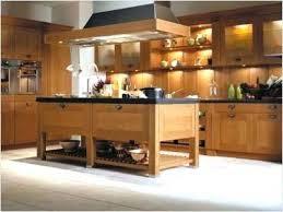 caisson cuisine bois caisson cuisine bois massif caisson cuisine bois de visite chez
