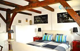 chambre chez l habitant lausanne hd wallpapers chambre chez l habitant lausanne