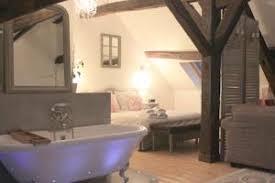 chambre d hote orleans les logis d orléans chambres d hôtes à orléans meilleurs