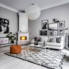 scandinavian livingroom 35 light and stylish scandinavian living room designs