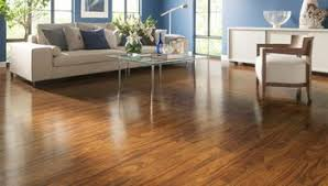 waterproof laminate flooring basics