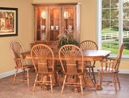 amish kitchen furniture amish kitchen table authentic dining table amish kitchen furniture