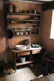 design kitchen appliances free images table wood antique house old home cottage