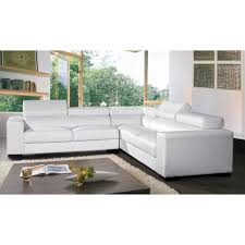 sofas under 200 sofas wonderful sofa from walmart sectionals for your living room