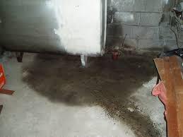 flooring archaicawful concrete floor sealant photo design