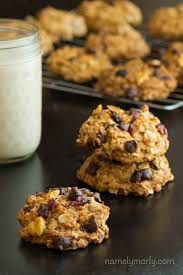 Cookie Lady Maumee Ohio by Chocolate Chip Cookies With Oatmeal Cookie Clicker