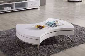 Aliexpresscom  Buy Coffee Table  Tea Table Modern Design MDF - Table modern design