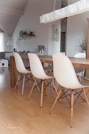 Esszimmer St Le Designklassiker Stühle Online Kaufen Für Das Esszimmer U0026 Büro Otto 6 Stueck