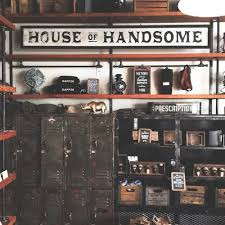 haircuts shop calgary photo mensroom paris architecture hipster fashion and vintage