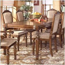 ashley dining table and chairs ashley furniture pub table charming set dining room chairs suitable