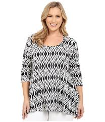 tall plus size clothing finally some options tall clothing mall
