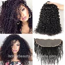 types of braiding hair weave different types of curly weave hair deep curly bulk hair crochet