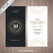 mehndi invitation wording sles awesome wedding invitation card vector design wedding invitation