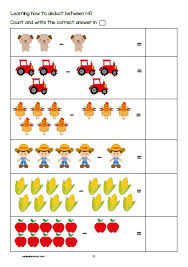farm printable pack free activities farms and farming