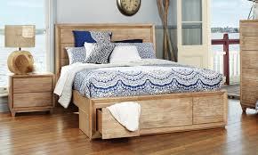 queen size bedroom suites luxury queen bedroom suite 4 callysbrewing