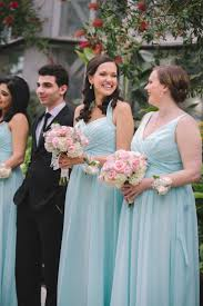 slate blue bridesmaid dresses 310 best chiffon bridesmaid dresses images on blue