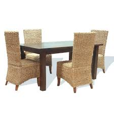 dining room chair covers target dining chairs dining chair covers ebay india full size of