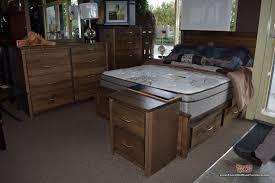 Patio Furniture Costco Canada - costco home decor marceladick com