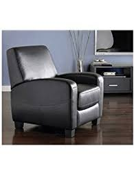 Theater Chairs For Sale Home Theater Seating Amazon Com