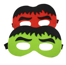 compare prices on celebrity masks children online shopping buy