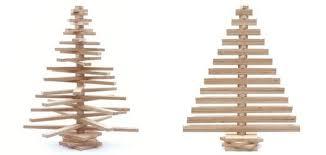 semantics are trees wooden
