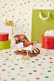 papercraft christmas cards christmas lights decoration