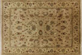 area rugs fancy cheap area rugs rug cleaner in hand knotted wool