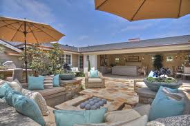 Tuscan Style Patio Furniture Tuscan Patio Houzz