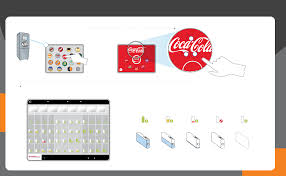 gfs shear coca cola freestyle dispenser user manual the coca cola