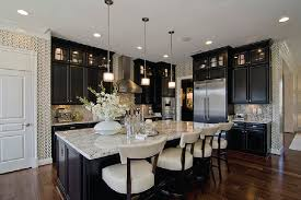 White Granite Kitchen Countertops by Cloudy White Granite Kitchen Countertops Slab And Prices Living