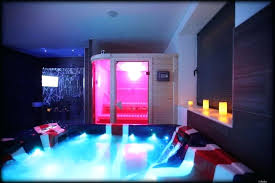 chambre avec privatif lille chambre avec privatif lille spa chambre dhotel avec