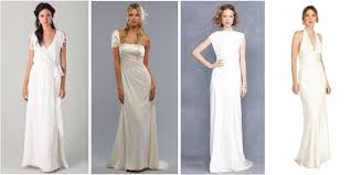 affordable dresses brides on a budget affordable dresses 1000 the excited