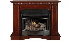 Ventless Wall Mount Gas Fireplace Ventless Gas Fireplace Corner Ventless Propane Fireplaces Propane