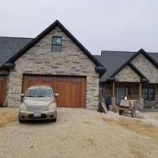 home design solutions inc monroe wi home design solutions 19 photos contractors w4819 pembridge